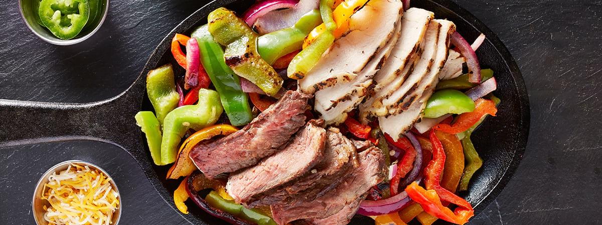 1000 kalóriás kalóriaszegény szénhidrátszegény étrend