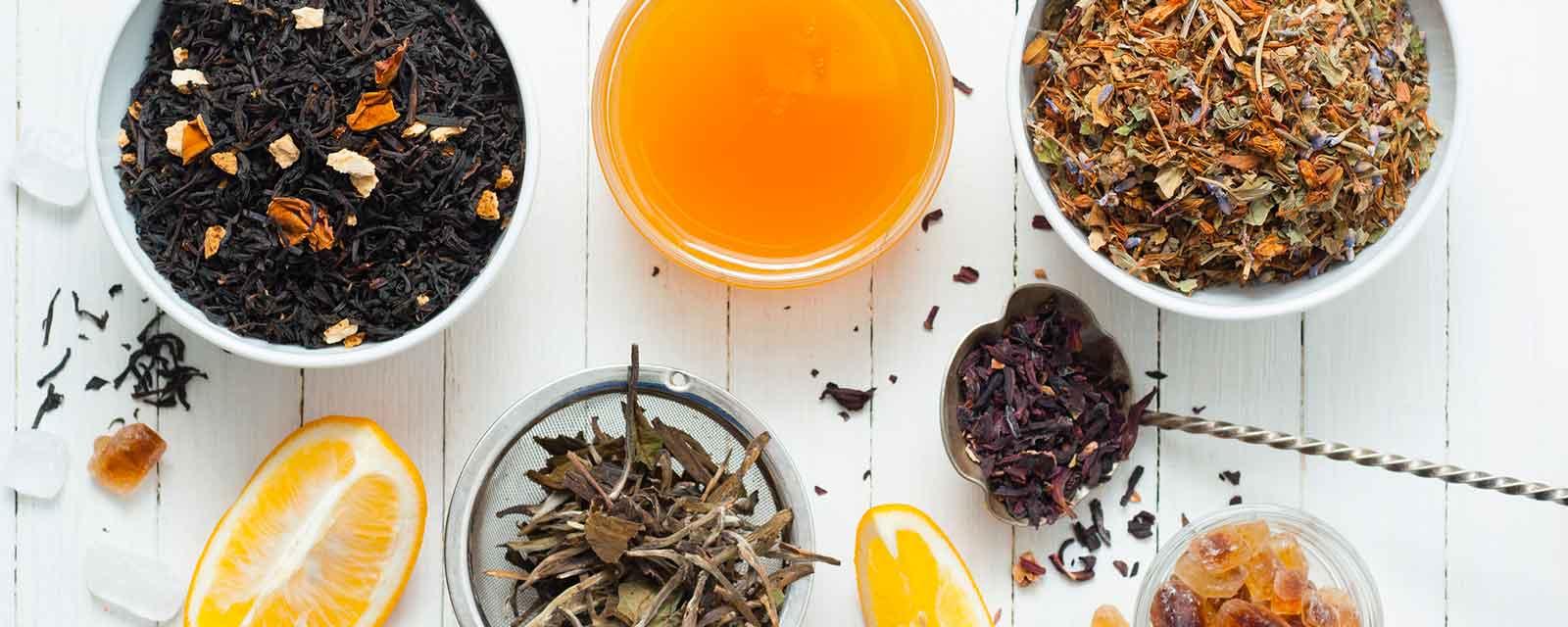 fogyókúrás tea ph
