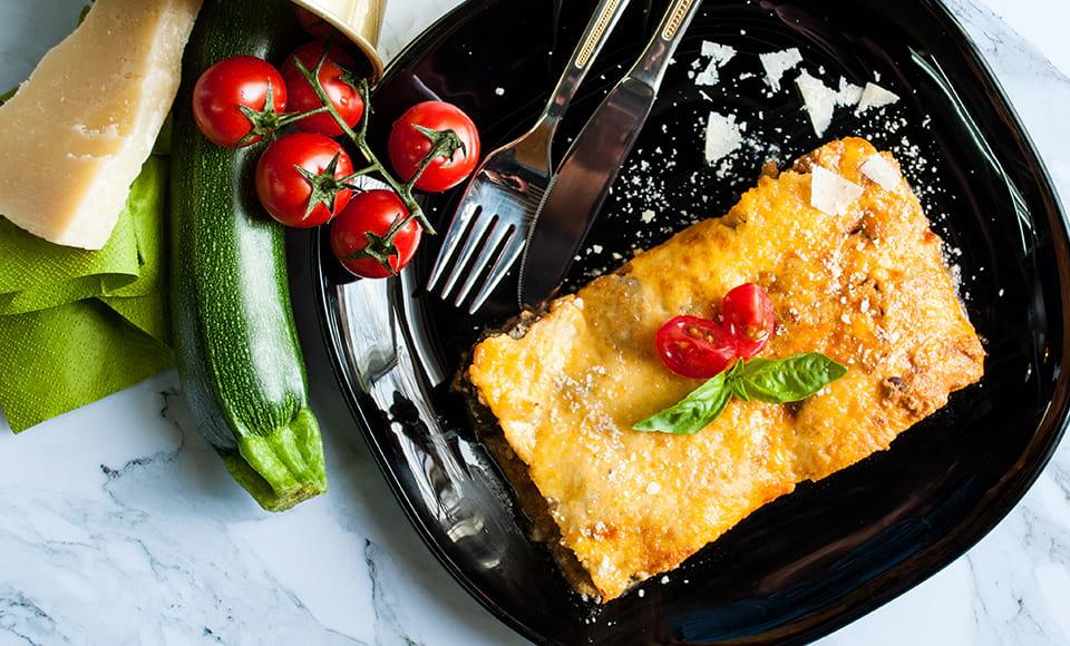 egészséges zsírégető omlett)