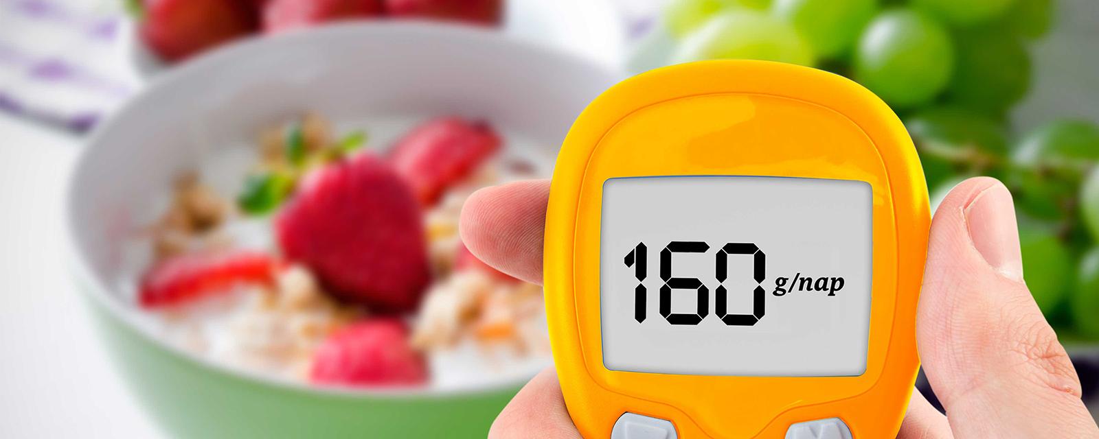 ir diéta kezdőknek regenor diéta alatt mit lehet enni