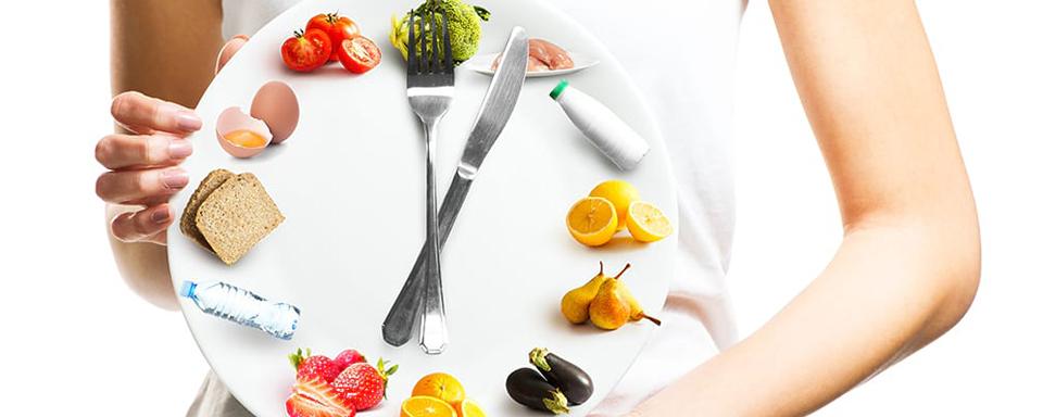 szétválasztó diéta tapasztalatok)