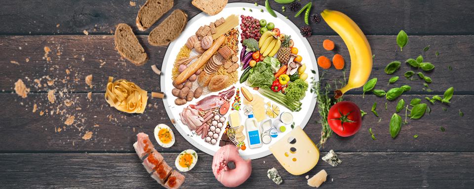 10 fogyás cél. Mennyit tudunk fogyni 1 hét vagy épp 1 diétás időszak alatt?