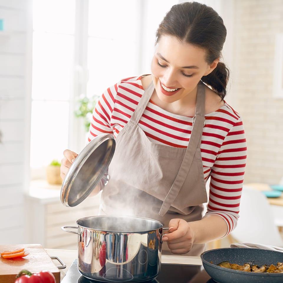 a zsírégető konyhai vásárlói vélemények
